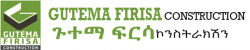 GFC-FULL-LOGO
